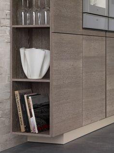 Alno_Kitchen_Linear_London_Alnostar_wood_alnosign_oak