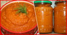 Hot Sauce Bottles, Cantaloupe, Salsa, Food And Drink, Jar, Cooking, Preserves, Tomatoes, Kitchen