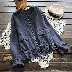 Fashion Tips For Accessories Indie Outfits, Girly Outfits, Casual Outfits, Fashion Outfits, Fashion Tips, Look Fashion, Fashion Models, Abaya Mode, Hijab Stile