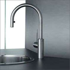 kwc ono kitchen faucet