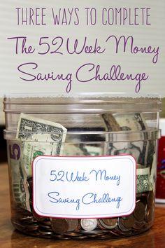 52-Week-Money-Saving-Challenge-Pin