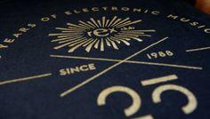 [TOTD] Rex Club 25 years  Pour les 25 ans du célèbre Rex Club, la marque Original Music Shirt sort un t-shirt anniversaire en série très limitée. Un modèle collector avec une impression bronze sur base noire de toute beauté. C'est notre TOTD…  http://www.grafitee.fr/tee-shirt/rex-club/  #TOTD #lifestyle #music #RexClub #Tshirt