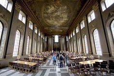 無料の写真: 海軍兵学校, ロンドン, イングランド, イギリス, 絵画, アート - Pixabayの無料画像 - 85235