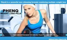 PhenQ Review PhenQis the newest weight loss pill that has been proven by legitimate and smart science 2016  http://10dayshealthy.com/information-on-one-of-the-best-diet-pills-of-2016-that-works/