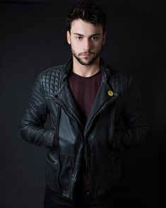 Get to know How to Get Away With Murder hottie Jack Falahee like never before.