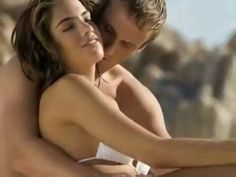 Adult dating is a process for make local singles and couples people can meet each other for make sort term sexual relationship as well as dating relationship. In the Internet lots of adult dating sites is working but people can… Continue Reading → Dating Women, Dating Girls, Dating Site In Usa, Online Dating, Casual Relationship, Relationship Advice, Relationships, Single Dating Sites, Women Seeking Men