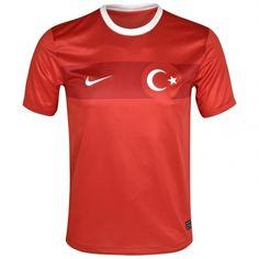 30 mejores imágenes de camiseta del futbol  5a81e0122c8d3