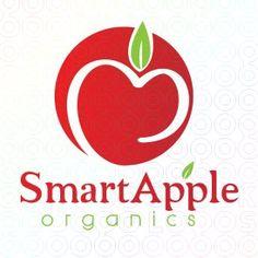 Smart #Apple logo
