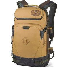 Dakine Heli Pro 20L Backpack | Idées | Pinterest | Backpacks and ...