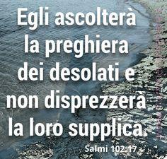 Isai 102:27