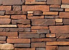 KAYRAK TAŞI-Düz Brown Blend Kültür Taş Kaplama, Kültür taşı, kaplama tuğlası, stone duvar kaplama, taş tuğla duvar kaplama, duvar kaplama taşı, duvar taşı kaplama, dekoratif taş duvar kaplama, tuğla görünümlü duvar kaplama, dekoratif tuğla, taş duvar kaplama fiyatları, duvar tuğla, dekoratif duvar taşları, duvar taşları fiyatları, duvar taş döşeme