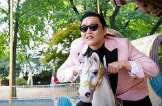 """The viral sensation """"Gangnam Style"""" is the first single off PSY's Best Part the sixth studio album by the South Korean K-pop artist PSY Psy Kpop, Psy Gangnam Style, Songs With Meaning, Korean K Pop, Korean Men, Music Sites, Song Of Style, Ranveer Singh, Musica"""