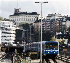 Söder | Bildbloggen | fotograf Stefan Olsson