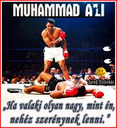 Muhammad Ali, Sumo, Wrestling, Sports, Life, Lucha Libre, Hs Sports, Excercise, Sport