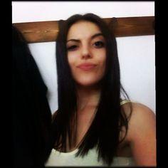 ЛЕТИЦИА @laetitia_3_4_92  brunette beauty