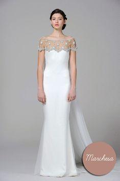 Marchesa-Spring-Wedding-Collection-2013
