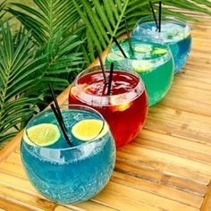 What Drink You Should Make on Your 21st Birthday, According to Your Zodiac Sign   Her Campus