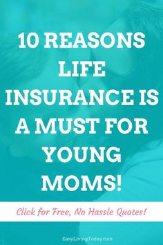 Medical Insurance Quotes Tailor Made Life Insurance Broker, Buy Life Insurance Online, Life Insurance Premium, Whole Life Insurance, Life Insurance Quotes, Term Life Insurance, Life Insurance Companies, Insurance Meme, Insurance Marketing