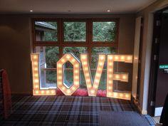 Our Wedding, Wedding Ideas, Loch Lomond, Friends, Frame, Home Decor, Amigos, Picture Frame, Decoration Home