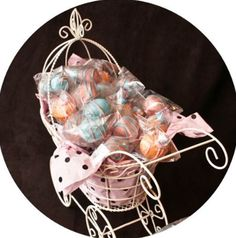 Perfect for a #babyshower!