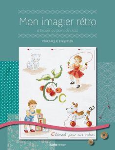 Mon imagier rétro de Véronique Enginger, http://www.amazon.fr/dp/2812501065/ref=cm_sw_r_pi_dp_Be24rb13DBS70