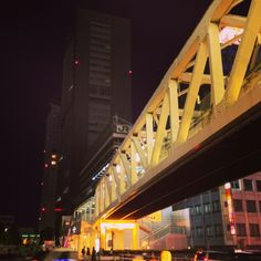 #bridge #shinjuku #Tokyo