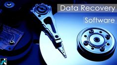 Are you bothered by the data loss? Here is how you can recover the deleted files using the popular data recovery software. Computer Service, Computer Repair, Computer Tips, What Is Data, Technology Infrastructure, Managed It Services, Mobile Phone Repair, Data Recovery, Gadgets And Gizmos