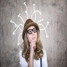 Nu contentmarketing een discipline is geworden die zich voor een groot deel online afspeelt, willen veel marketeers op een nieuwe manier meten. Ze willen primair weten of contentmarketing leidt tot hogere sales of op z'n minst tot een toestroom van leads (leadgeneratie). Afgeleide doelstellingen – reputatie, loyaliteit, branding – blijven belangrijk. Maar vallen op dit moment een beetje weg tegen de makkelijker meetbare doelstellingen. Zoals leadgeneratie.