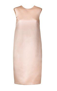 https://www.modaoperandi.com/esme-vie-ss17/luster-cut-out-dress