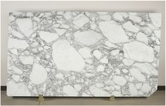 Marble Tiles, Marble Floor, Carrara Marble, Marble Slabs, Stone Slab, Stone Tiles, Granite Overlay, Exterior Wall Tiles, Granite
