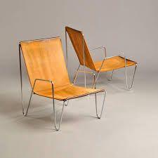 bachelor chair - Original