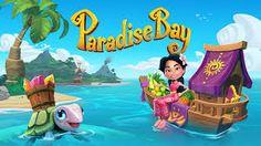 Paradise Bay Game  #paradise_bay #hola_launcher #hola #hola_launcher_apk #hola_launcher_download http://holalauncher0.tumblr.com