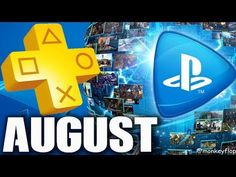 PS Now August 2019 Games Worth it Over PS Plus August 2019-#August #cameraphone #Free #Games #PlusGames #sharing #upload #video #videophone #WORTH Ps4 Games, News Games, Ps Plus, Game Info, Camera Phone, Usa News, News Channels, Free Games, Camera