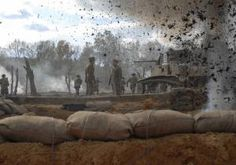 'The World Wars,' a new three-part series on History channel, tells the epic story through seven key figures
