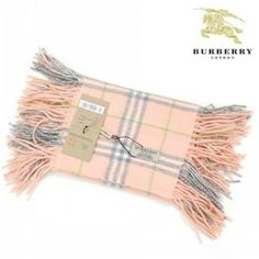 9 Best Burberry Echarpe images   Burberry scarf, Burberry limited ... 4083aad7584
