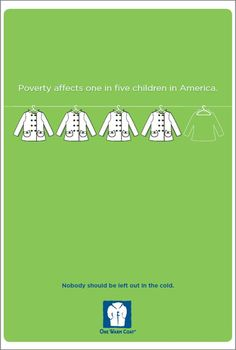 1 in 5 children in the US are living in poverty. Teach your students the importance of philanthropy by holding a coat drive! Coat Drive, Warm Coat, Hold On, Students, Teacher, Activities, Children, Young Children, Professor