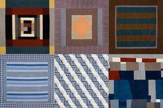 2011-apc-quilts-jessica-ogden-jean-touitou-1