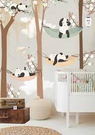 Afbeeldingsresultaat voor behang kinderkamer