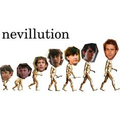 this is hilarious.  neville longbottom ftw.