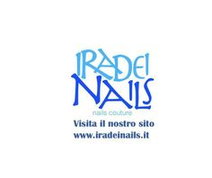 LOVE NAIL ART: Iradei Nails: la bellezza rappresenta un diritto c...