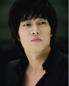 http://www.gooddrama.to/images/actor/small/191.jpg