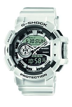 Casio G Shock GA4007AER GShock Uhr Watch Montre Orologio   Check this  awesome product by going 7ff86ba4f0