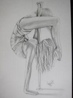 """Body Movement Arts""..."