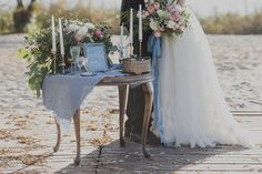 With Fall fast approaching, we wanted to spotlight some of the most popular color palettes for the season. These trendy colors are perfect for any wedding. Wedding Heels, Boho Wedding, Wedding Blog, Wedding Decorations, Table Decorations, Fall Wedding Colors, Trendy Colors, Photoshoot Inspiration, Wedding Photoshoot