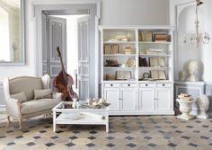 Credenza Con Vetrina Maison Du Monde : Best maison du monde images in living room