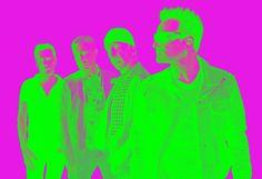 U2 U2 Music, Pop Art Portraits, Photo Editor, Color Pop, Photo And Video, Artwork, Blog, Work Of Art, Auguste Rodin Artwork