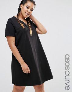 http://www.asos.com/es/asos-curve/vestido-estilo-camiseta-con-vuelo-y-cuello-en-v-de-asos-curve/prd/6585395