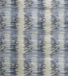 Nova Fabric by Prestigious Textiles   Jane Clayton