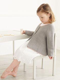 Debbie Bliss knitting patterns, Debbie Bliss Baby Cashmerino 5, Garter Stitch A…
