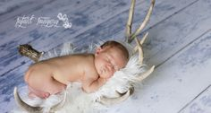 Newborn Photography – Infant Imagery   Western Colorado's Premiere Maternity and Newborn Photographer